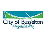 busselton_logo