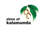 shire_kalamunda