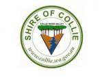Collie Snip