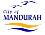 Mandurah Snip