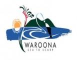 Waroona Snip