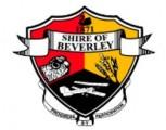beverly snip