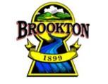 brookton snip