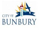 bunbury snip