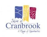cranbrook snip