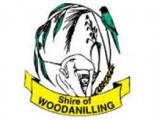 woody snip