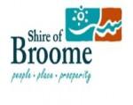 Broome 2