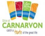 Canarvon 2