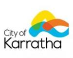 Karratha 2