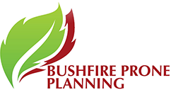 Bushfire Prone Planning – BAL Assessments