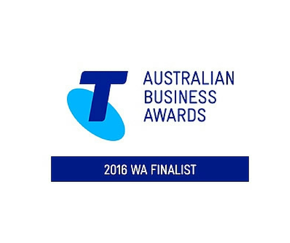 Telstra Awards